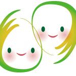 【制作実績】東京・多摩エリアで女性の創業支援「多摩たまご」様 ロゴ&名刺デザイン
