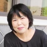 【受講者の声】「自分には先生が必要と感じ、専門家の門を叩いた」神戸市・会計記帳人,大迫良江さん